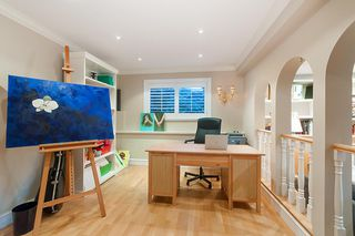 Photo 14: 157 E KENSINGTON ROAD in North Vancouver: Upper Lonsdale House for sale : MLS®# R2340513