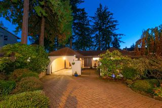 Photo 20: 157 E KENSINGTON ROAD in North Vancouver: Upper Lonsdale House for sale : MLS®# R2340513