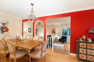 Photo 6: 157 E KENSINGTON ROAD in North Vancouver: Upper Lonsdale House for sale : MLS®# R2340513