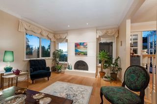 Photo 3: 157 E KENSINGTON ROAD in North Vancouver: Upper Lonsdale House for sale : MLS®# R2340513