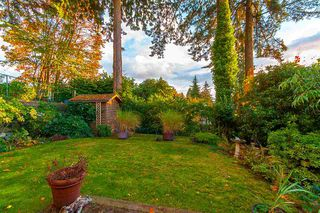 Photo 17: 157 E KENSINGTON ROAD in North Vancouver: Upper Lonsdale House for sale : MLS®# R2340513