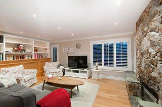 Photo 13: 157 E KENSINGTON ROAD in North Vancouver: Upper Lonsdale House for sale : MLS®# R2340513