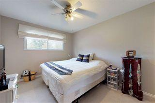 Photo 12: 13 FENWICK CR: St. Albert House for sale : MLS®# E4157409