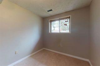 Photo 23: 13 FENWICK CR: St. Albert House for sale : MLS®# E4157409