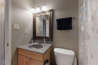 Photo 17: 13 FENWICK CR: St. Albert House for sale : MLS®# E4157409