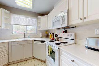 Photo 9: 13 FENWICK CR: St. Albert House for sale : MLS®# E4157409