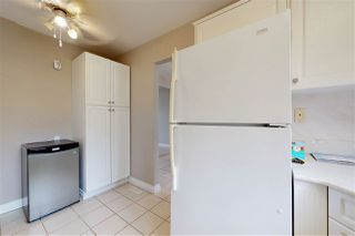 Photo 11: 13 FENWICK CR: St. Albert House for sale : MLS®# E4157409