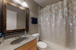 Photo 16: 13 FENWICK CR: St. Albert House for sale : MLS®# E4157409