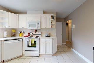 Photo 8: 13 FENWICK CR: St. Albert House for sale : MLS®# E4157409