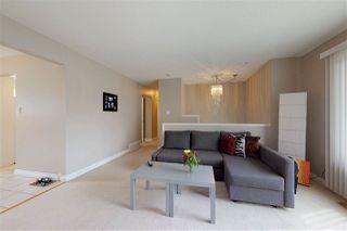 Photo 5: 13 FENWICK CR: St. Albert House for sale : MLS®# E4157409