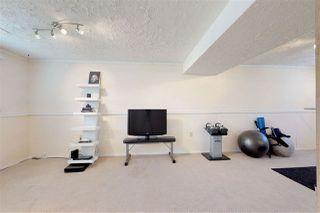 Photo 21: 13 FENWICK CR: St. Albert House for sale : MLS®# E4157409