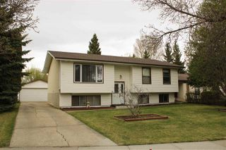 Photo 2: 13 FENWICK CR: St. Albert House for sale : MLS®# E4157409