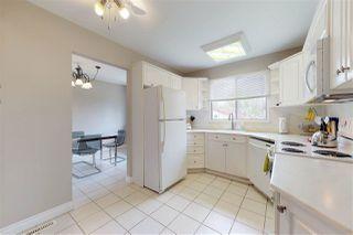 Photo 10: 13 FENWICK CR: St. Albert House for sale : MLS®# E4157409