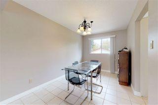 Photo 6: 13 FENWICK CR: St. Albert House for sale : MLS®# E4157409
