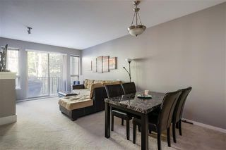Photo 5: 205 2969 Whisper Way in Coquitlam: Westwood Plateau Condo for sale : MLS®# R2357123