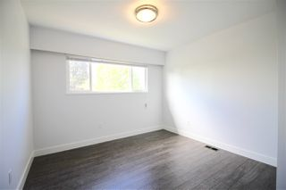 Photo 15: 2731 E 8TH Avenue in Vancouver: Renfrew VE House for sale (Vancouver East)  : MLS®# R2389889
