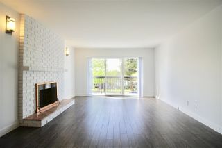 Photo 3: 2731 E 8TH Avenue in Vancouver: Renfrew VE House for sale (Vancouver East)  : MLS®# R2389889