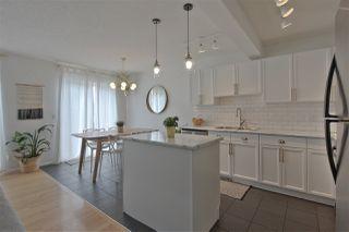 Photo 9: 63 VENTURA Street: Spruce Grove House Half Duplex for sale : MLS®# E4168866