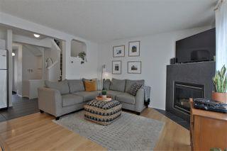 Photo 13: 63 VENTURA Street: Spruce Grove House Half Duplex for sale : MLS®# E4168866