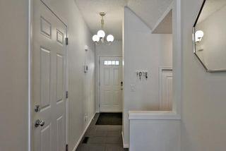 Photo 7: 63 VENTURA Street: Spruce Grove House Half Duplex for sale : MLS®# E4168866