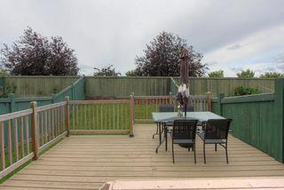Photo 26: 63 VENTURA Street: Spruce Grove House Half Duplex for sale : MLS®# E4168866