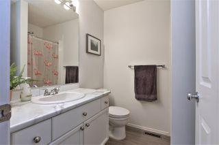 Photo 22: 63 VENTURA Street: Spruce Grove House Half Duplex for sale : MLS®# E4168866