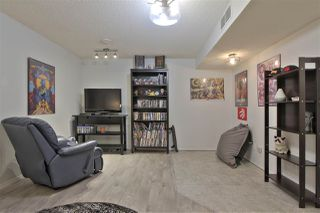 Photo 24: 63 VENTURA Street: Spruce Grove House Half Duplex for sale : MLS®# E4168866