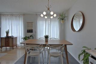 Photo 12: 63 VENTURA Street: Spruce Grove House Half Duplex for sale : MLS®# E4168866