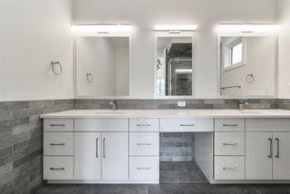 Photo 16: 13706 101 Avenue in Edmonton: Zone 11 House for sale : MLS®# E4170486