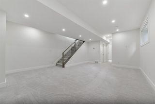Photo 21: 13706 101 Avenue in Edmonton: Zone 11 House for sale : MLS®# E4170486