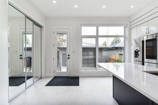 Photo 12: 13706 101 Avenue in Edmonton: Zone 11 House for sale : MLS®# E4170486