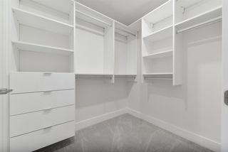 Photo 24: 13706 101 Avenue in Edmonton: Zone 11 House for sale : MLS®# E4170486