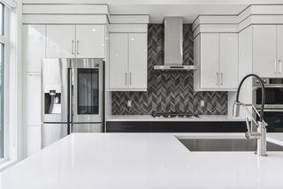 Photo 10: 13706 101 Avenue in Edmonton: Zone 11 House for sale : MLS®# E4170486