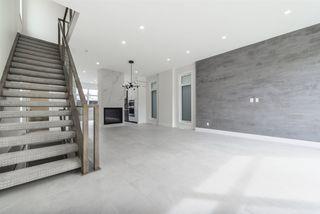 Photo 3: 13706 101 Avenue in Edmonton: Zone 11 House for sale : MLS®# E4170486