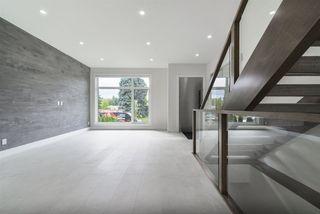 Photo 5: 13706 101 Avenue in Edmonton: Zone 11 House for sale : MLS®# E4170486