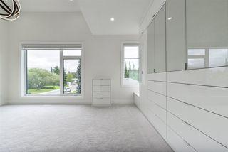 Photo 13: 13706 101 Avenue in Edmonton: Zone 11 House for sale : MLS®# E4170486