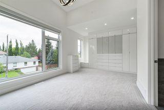 Photo 15: 13706 101 Avenue in Edmonton: Zone 11 House for sale : MLS®# E4170486