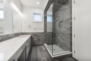 Photo 17: 13706 101 Avenue in Edmonton: Zone 11 House for sale : MLS®# E4170486