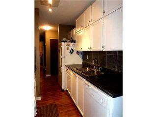 Photo 2: 318 24 JUBILEE Drive: Fort Saskatchewan Condo for sale : MLS®# E4170498