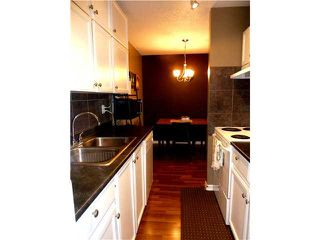Photo 3: 318 24 JUBILEE Drive: Fort Saskatchewan Condo for sale : MLS®# E4170498
