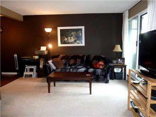 Photo 5: 318 24 JUBILEE Drive: Fort Saskatchewan Condo for sale : MLS®# E4170498