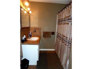 Photo 7: 318 24 JUBILEE Drive: Fort Saskatchewan Condo for sale : MLS®# E4170498