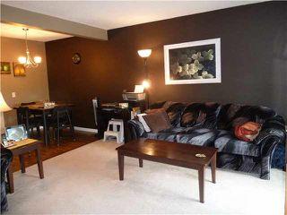 Photo 6: 318 24 JUBILEE Drive: Fort Saskatchewan Condo for sale : MLS®# E4170498