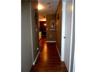 Photo 8: 318 24 JUBILEE Drive: Fort Saskatchewan Condo for sale : MLS®# E4170498