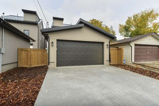 Photo 30: 5605 115 Street in Edmonton: Zone 15 House for sale : MLS®# E4175305