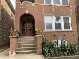 Main Photo: 2147 Superior Street in Chicago: CHI - West Town Rentals for rent ()  : MLS®# 10545457