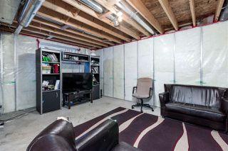 Photo 18: 2313 ASPEN Trail: Sherwood Park House Half Duplex for sale : MLS®# E4177563