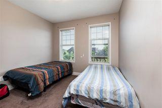 Photo 16: 2313 ASPEN Trail: Sherwood Park House Half Duplex for sale : MLS®# E4177563