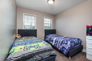 Photo 15: 2313 ASPEN Trail: Sherwood Park House Half Duplex for sale : MLS®# E4177563