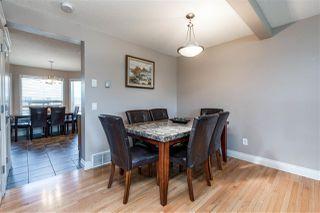 Photo 6: 2313 ASPEN Trail: Sherwood Park House Half Duplex for sale : MLS®# E4177563